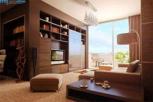 Что необходимо знать о материалах мебели обычному покупателю?
