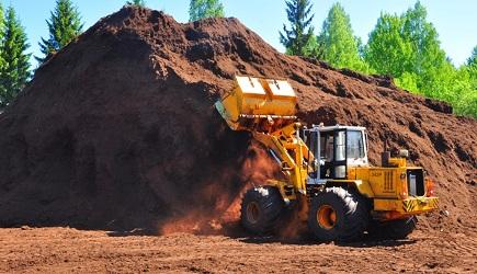 Производство удобрений в Московской области