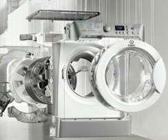 Как обезопасить стиральную машинку от ремонта