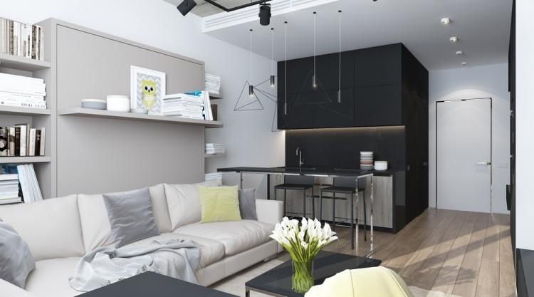 Как выбрать качественную мебель для дома
