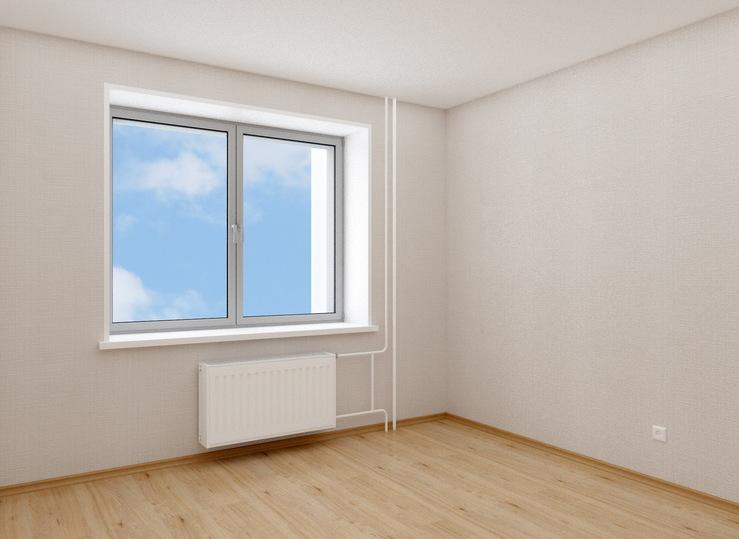 Что необходимо знать перед началом ремонта квартир