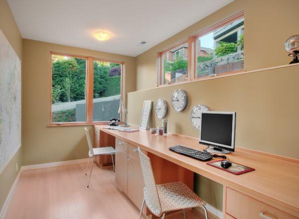 На что обращать внимание выбирая дизайн интерьера квартиры